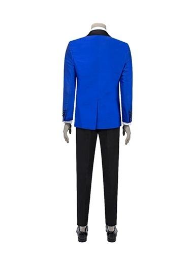 Tween Takım Elbise Saks